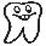 Zahnarztpraxis Dr. med. Beate Gaul
