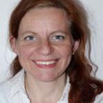 Bianka Neubert Prophylaxeassistentin