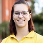 Daniela Gansauge Organisation + Stuhlassistenz